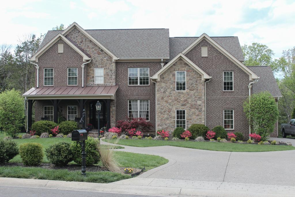 1713 Jonahs Ridge Way, Nolensville, TN 37135