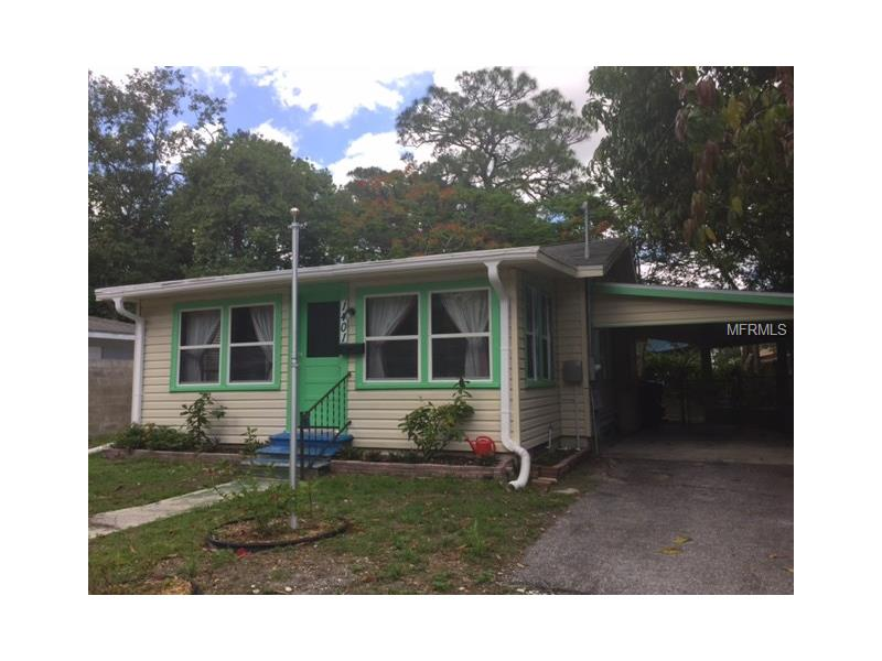 1401 11TH STREET W, BRADENTON, FL 34205