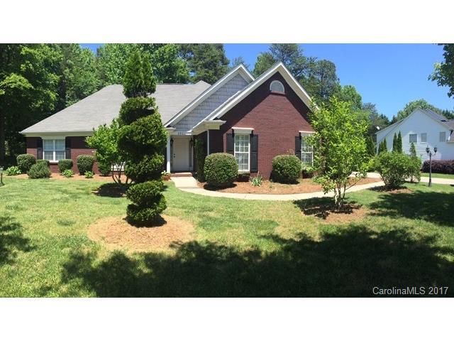 6901 Flaxton Drive, Mint Hill, NC 28227