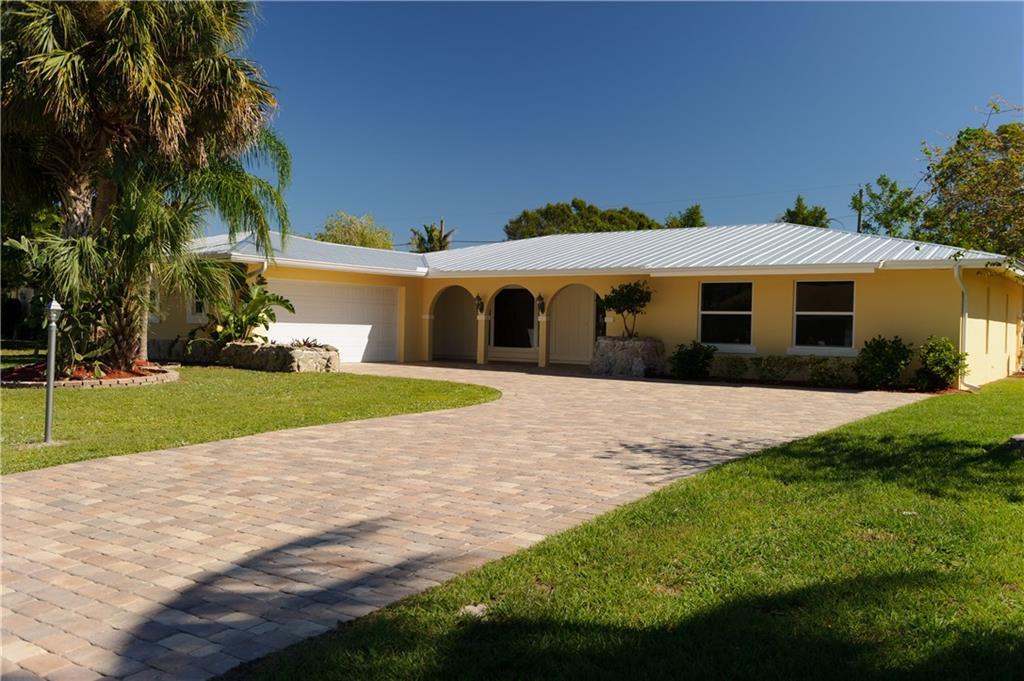 112 NE Naranja Avenue, Port Saint Lucie, FL 34983