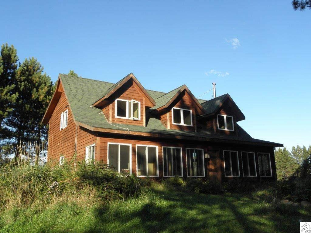 2316 Holm Rd, Two Harbors, MN 55616