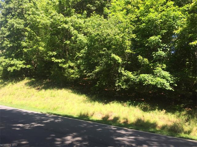 Gorgeous, level lot on the 12th fairway of Tom Fazio's Mountain Masterpiece, and with the least golf course setback requirement of any lot (not transferable after this sale). Easy build, especially for one level living and perfect for the gardener of the family. Just 8 minutes to downtown Hendersonville and all it has to offer!