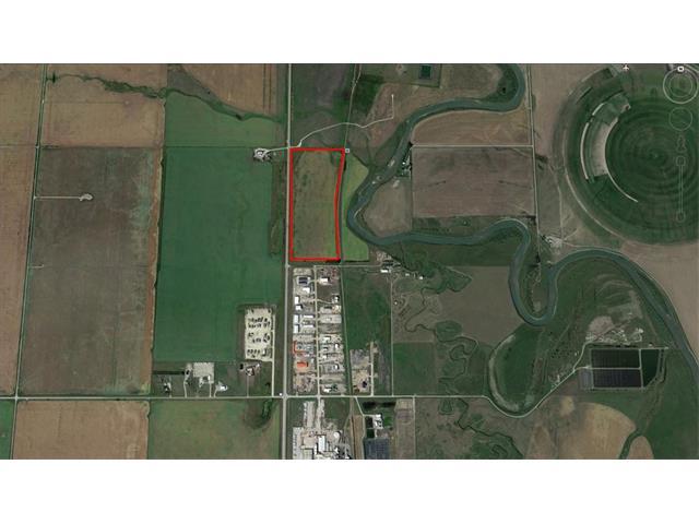 450888 HIGHWAY # 2A Highway, Rural Foothills M.D., AB T1V 1P4