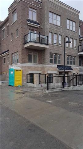 2335 W Sheppard Ave 2, Toronto, ON M9M 1M2