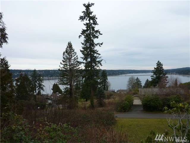 6820 120th St NW, Gig Harbor, WA 98332