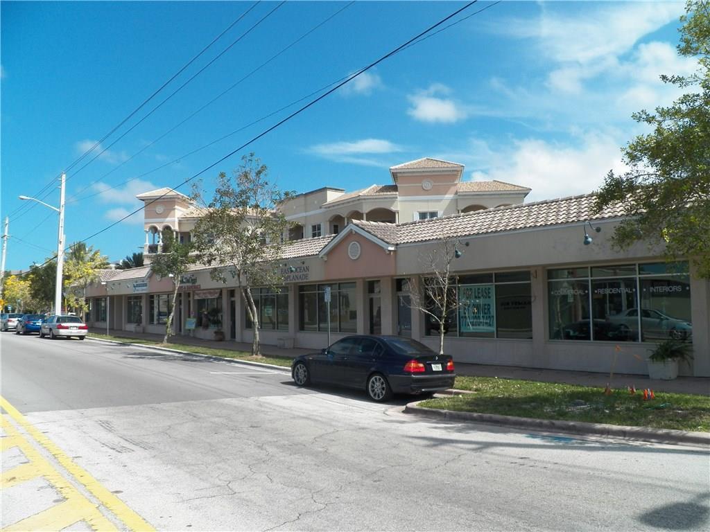 38 SE Ocean Blvd, Stuart, FL 34994