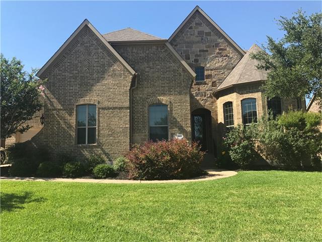 3911 Arrow Wood Rd, Cedar Park, TX 78613
