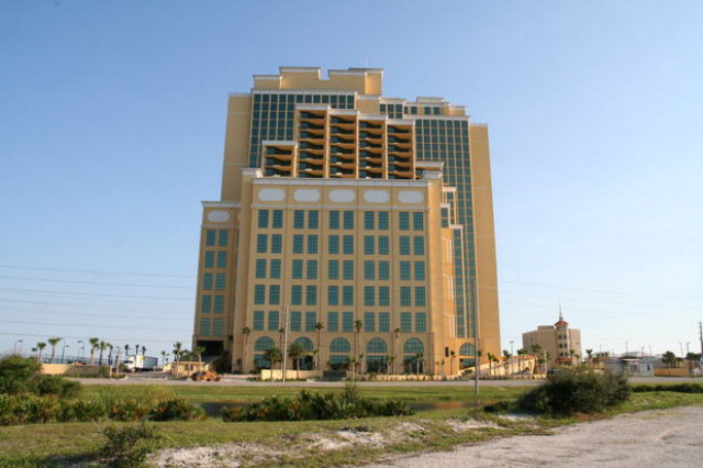 23450 Perdido Beach Blvd 1404, Orange Beach, AL 36561