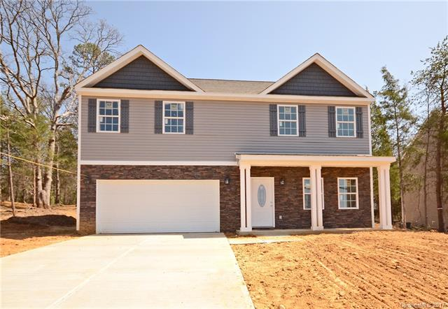 13167 Plaza Road Extension, Charlotte, NC 28215