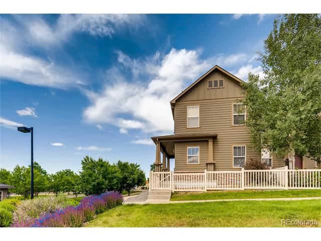 3805 Windriver Trail, Castle Rock, CO 80109