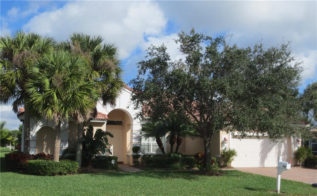 899 SW Bromelia Terrace, Stuart, FL 34997