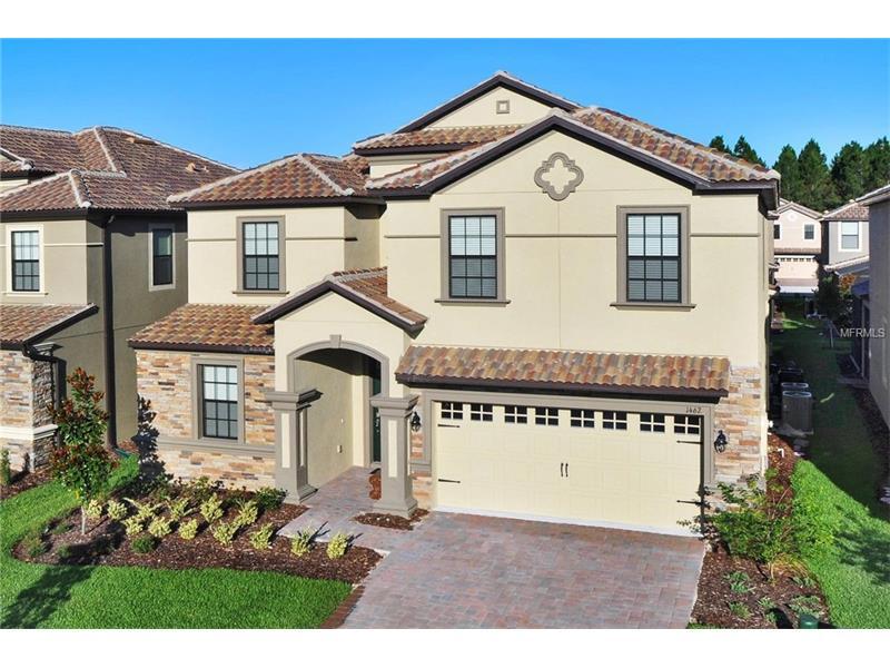 1462 MYRTLEWOOD STREET, DAVENPORT, FL 33896