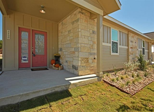 330 Rose Drive #A, Dripping Springs, TX 78620