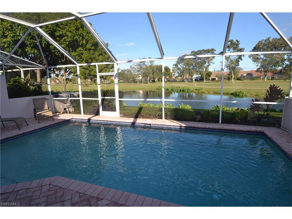 11602 Quail Village WAY, NAPLES, FL 34119