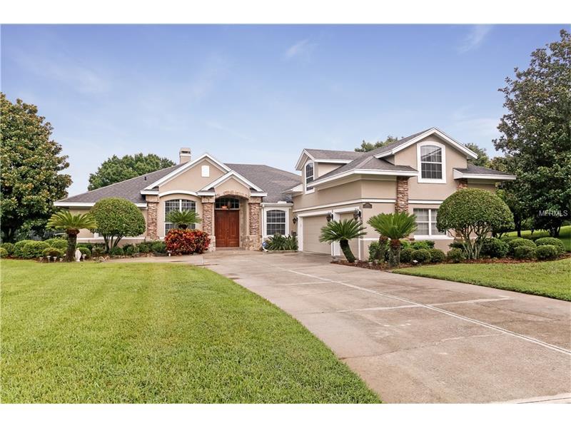 17429 COBBLESTONE LANE, CLERMONT, FL 34711