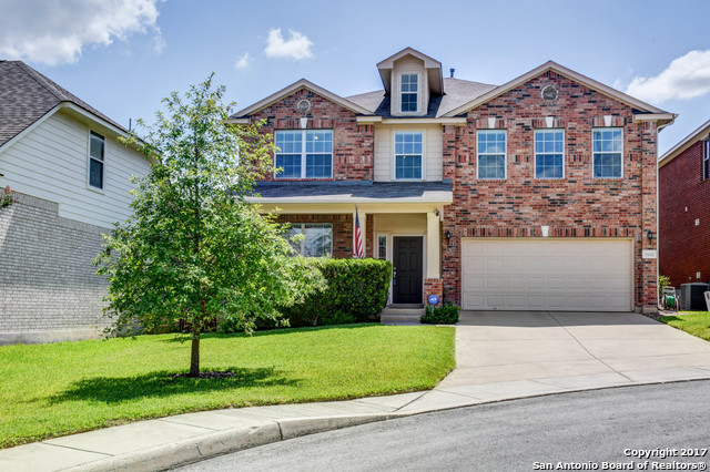 7806 LACEY OAK CV, San Antonio, TX 78250