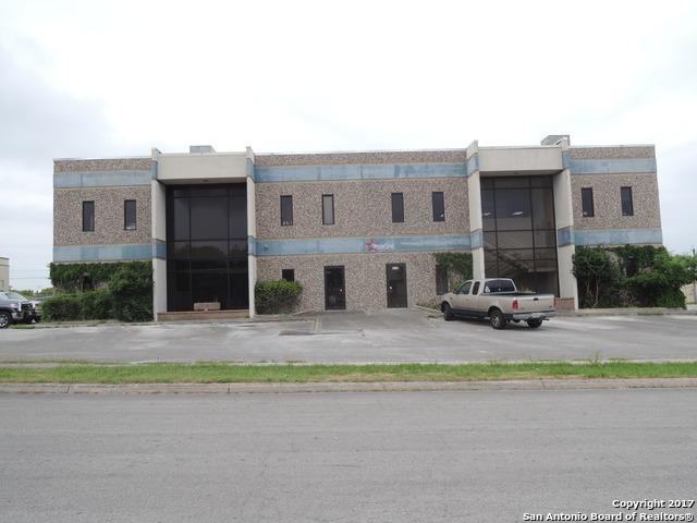 4918 GOLDEN QUAIL, San Antonio, TX 78240