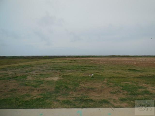 11387 Beachside Drive, Galveston, TX 77554