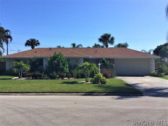 1338 MAYFAIR TER, Fort Myers, FL 33919