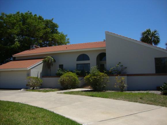 744 FAIRLAWN, MARCO ISLAND, FL 34145