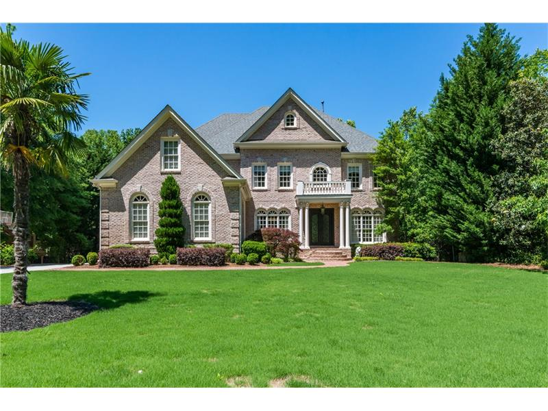 716 NE Mountain Drive, Atlanta, GA 30342