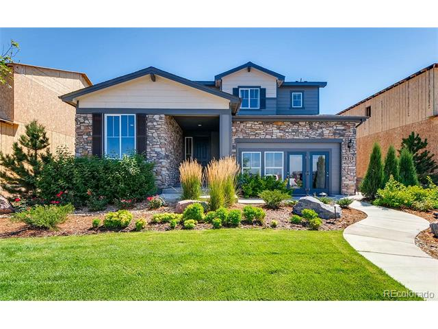 6212 N Genoa Way, Aurora, CO 80019