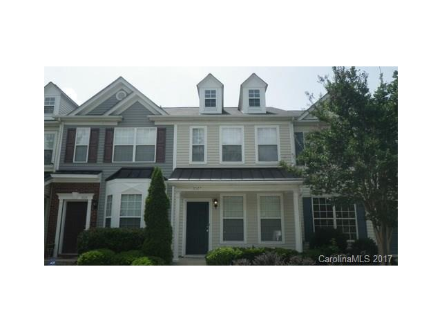 3527 Creeping Flora Lane, Charlotte, NC 28216