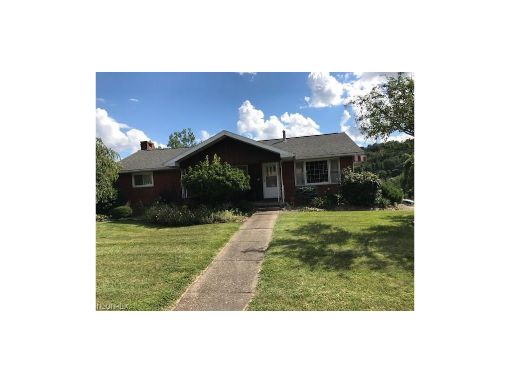 14 Sunset Dr, Caldwell, OH 43724