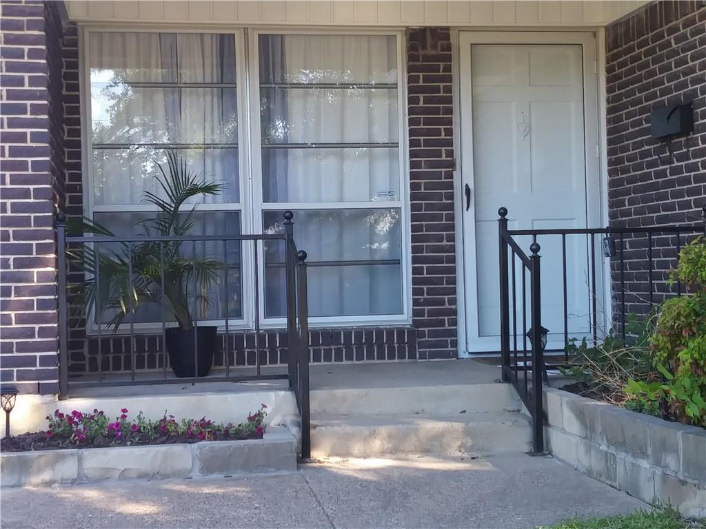 11335 Fernald Avenue, Dallas, TX 75218