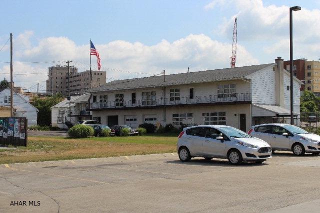 3101 Pleasant Valley BLVD, Altoona, PA 16602