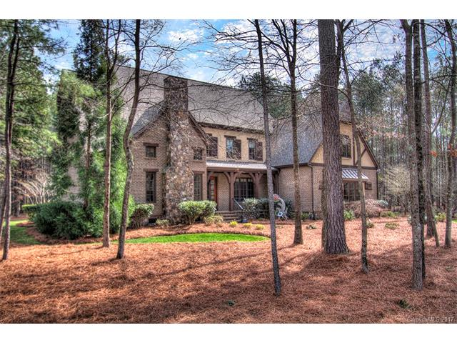 13414 Claysparrow Road, Charlotte, NC 28278