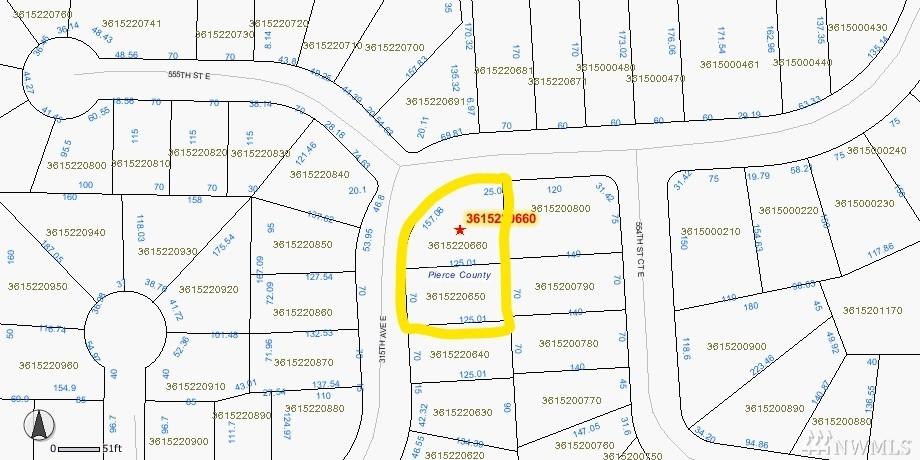 55515 315th Ave E, Ashford, WA 98304