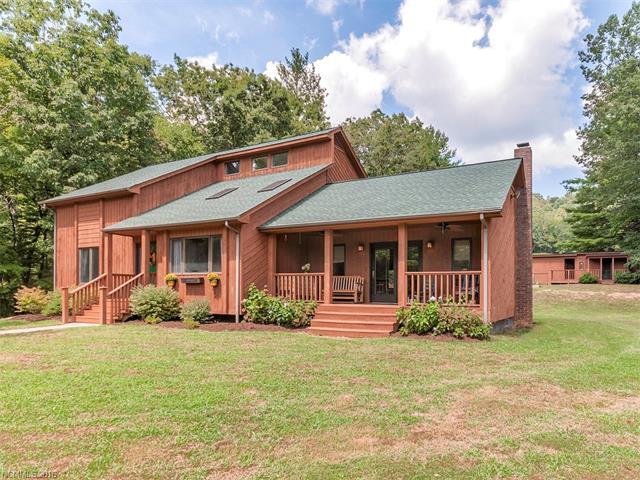 64 Emmas Grove Road, Fletcher, NC 28732