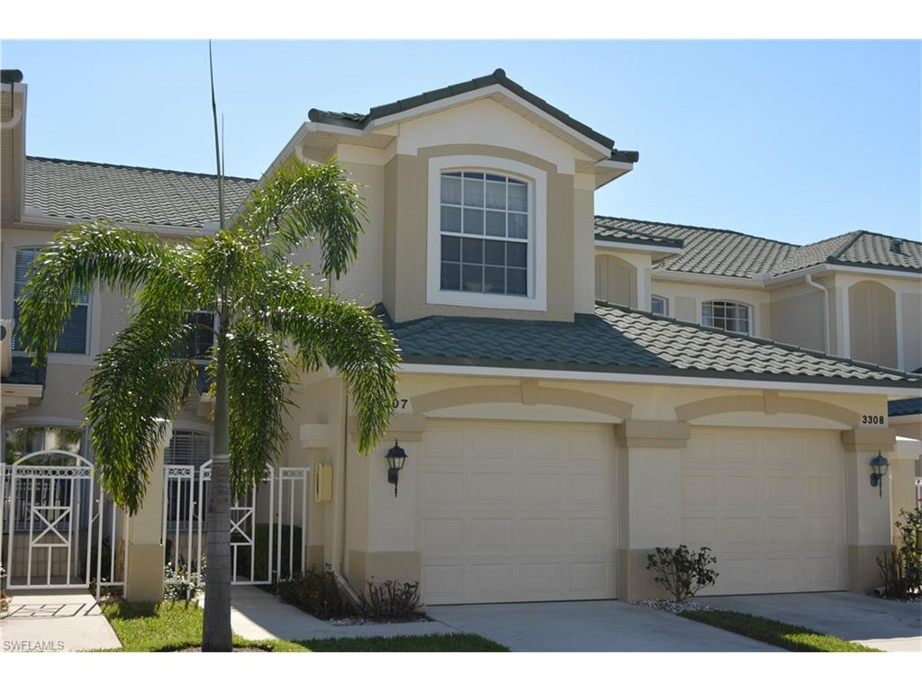 14581 Grande Cay CIR 3307, FORT MYERS, FL 33908