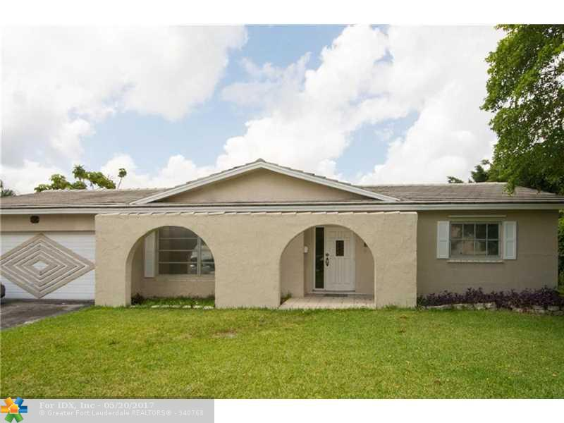 11035 NW 37th St, Coral Springs, FL 33065