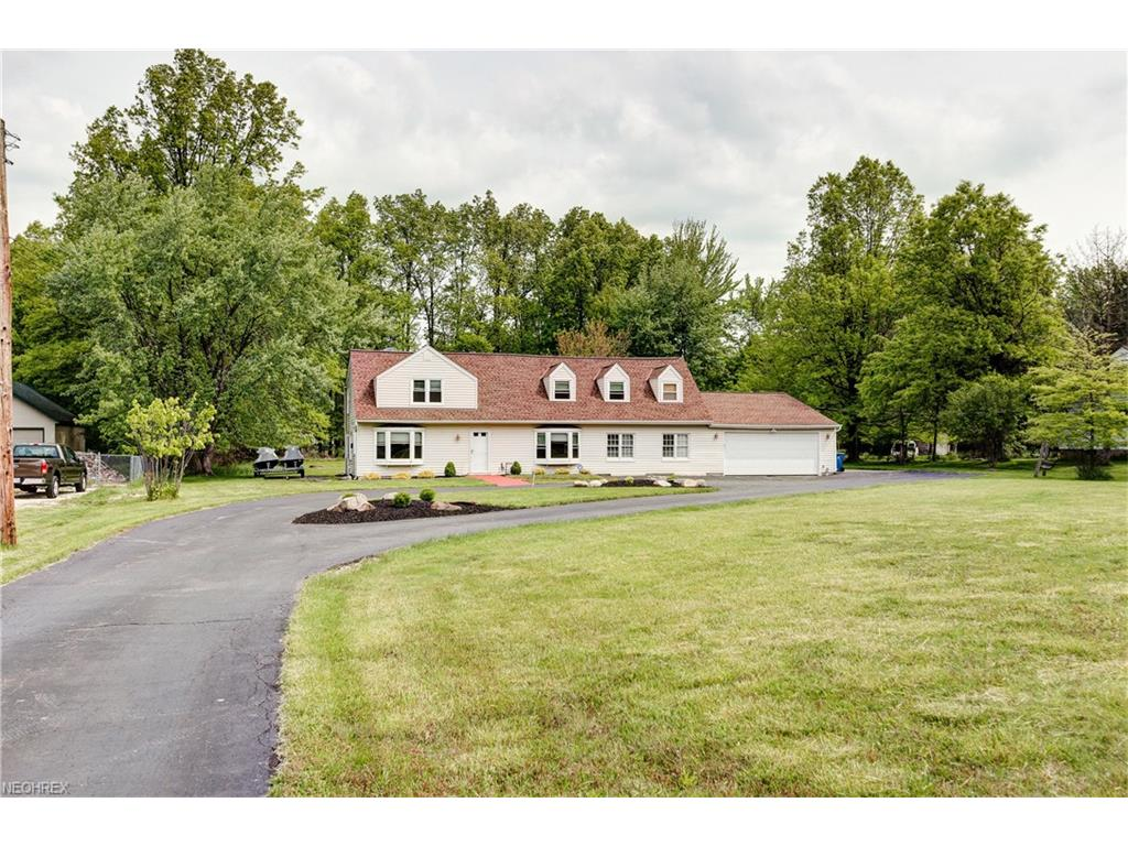 29247 White Rd, Willoughby Hills, OH 44094
