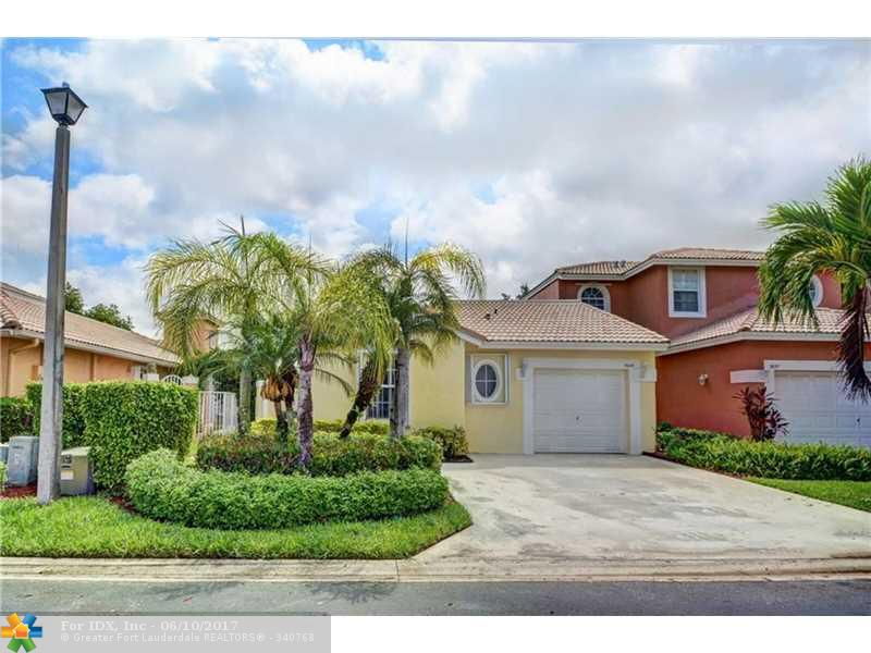 5649 NW 120th Ave 5649, Coral Springs, FL 33076