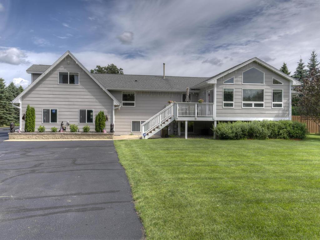 13440 N Diamond Lake Road, Dayton, MN 55327