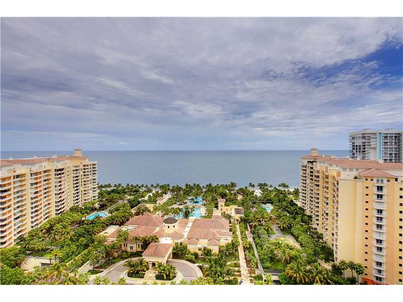 785 Crandon Blvd PH1, Key Biscayne, FL 33149
