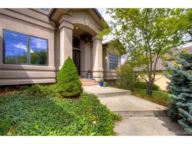 4269 Morning Glory Road, Fort Collins, CO 80526