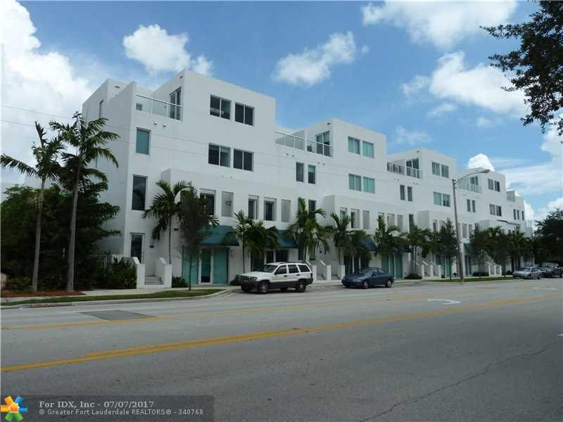 793 NE 4th Ave 793, Fort Lauderdale, FL 33304
