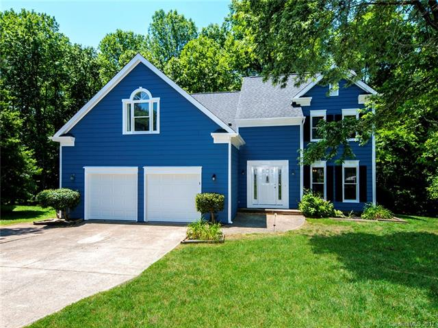 1800 Watlington Drive, Charlotte, NC 28270