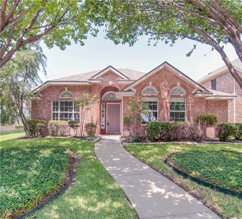 2270 Shorecrest Drive, Rockwall, TX 75087