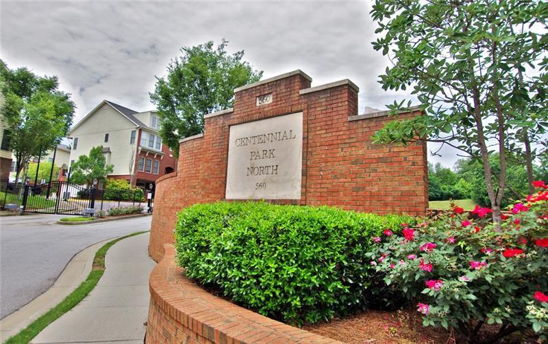 190 Centennial Way, Atlanta, GA 30313