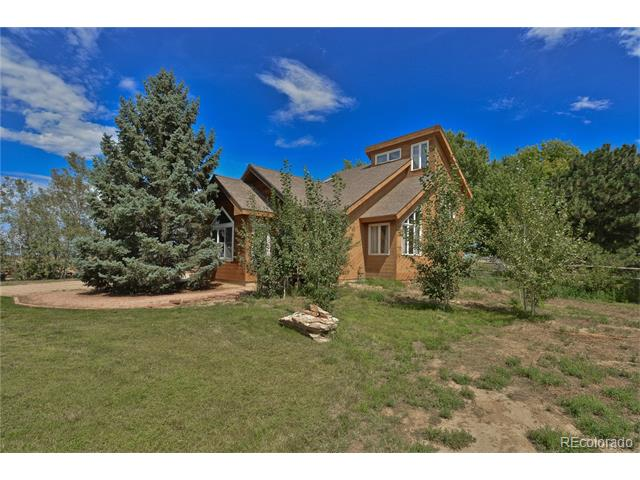 7094 County Road 15, Frederick, CO 80530