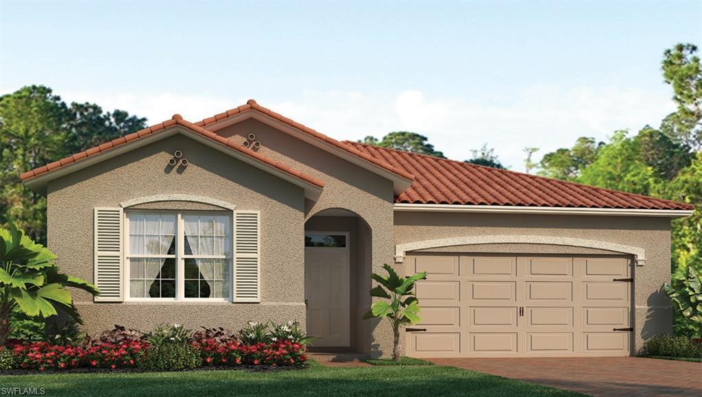 4159 Dutchess Park RD, FORT MYERS, FL 33916