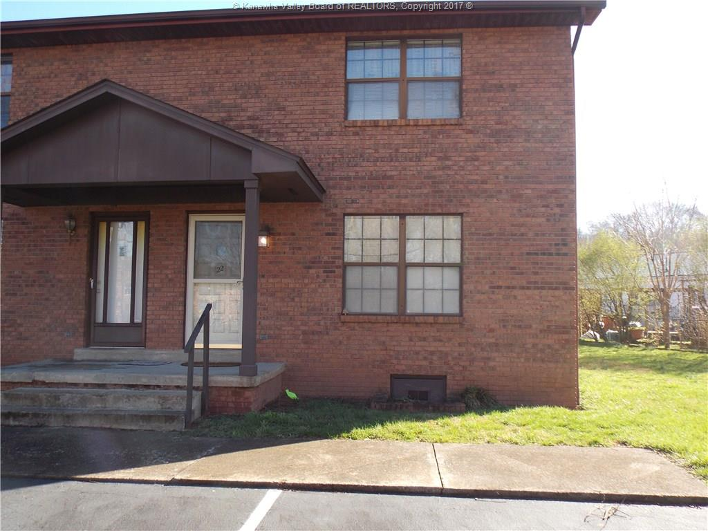 5305 Big Tyler Road 22, Cross Lanes, WV 25313