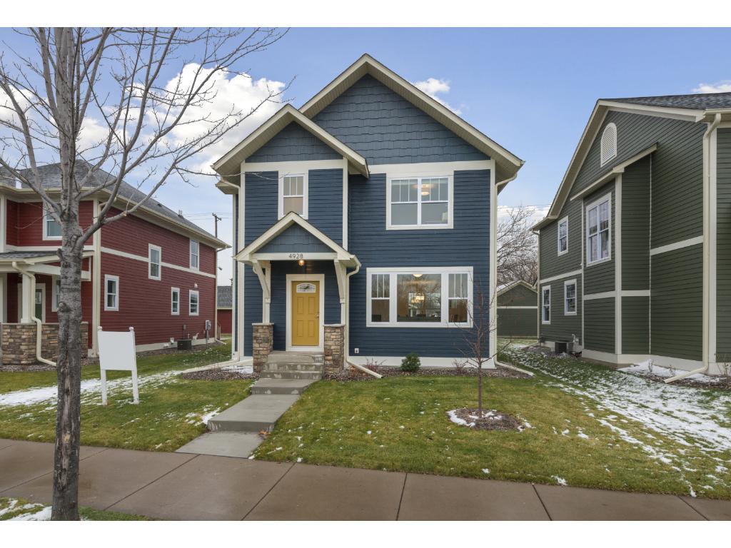 4925 Girard Avenue N, Minneapolis, MN 55430