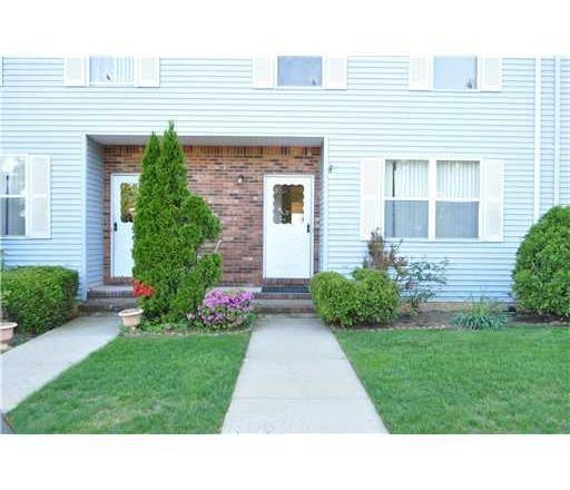 6 Spruce Street 317, Monroe Township, NJ 08831