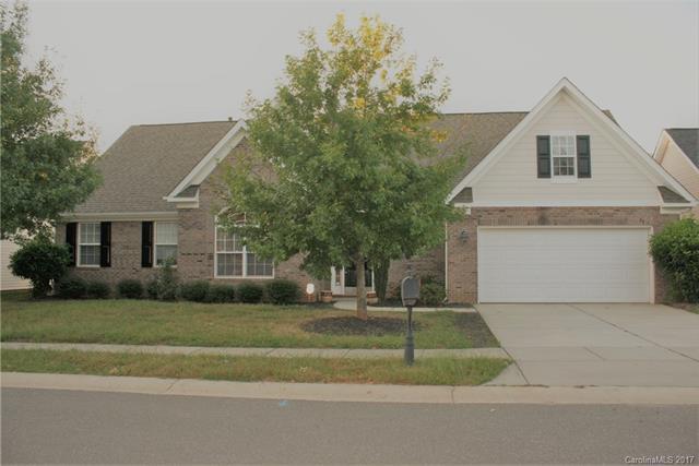 6010 Kirkwynd Commons Drive, Charlotte, NC 28278